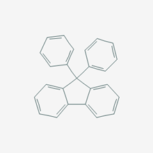 Picture of  9,9-Diphenylfluorene